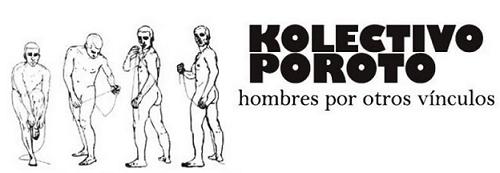KOLECTIVO POROTO (CHILE)